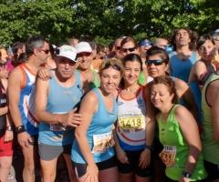 2014-05-18 Alamagro, media (18)
