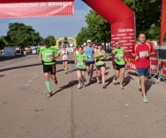 2014-05-18 Alamagro, media (26)