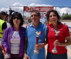 2014-06-01 Armasilla Alba (36)