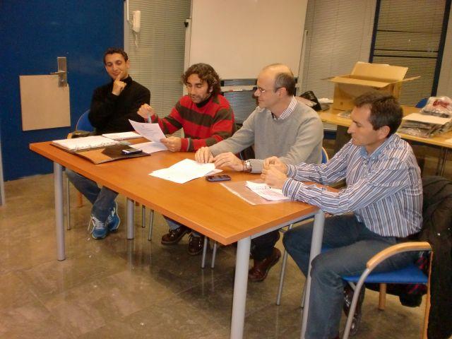 2014-11-28 Asamblea Quinto Aliento (2)