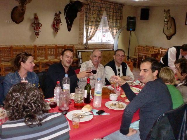 2014-12-07 Comida Navidad Q (18)