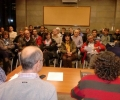 2014-11-28 Asamblea Quinto Aliento (7)