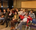 2014-11-28 Asamblea Quinto Aliento (8)