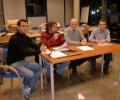 2014-11-28 Asamblea Quinto Aliento
