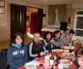 2014-12-07 Comida Navidad Q (12)
