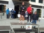 2014 Calzada 10km