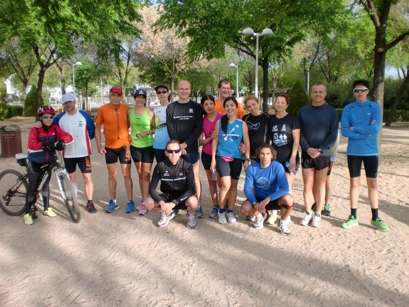 2014-04-20 entreno (3)