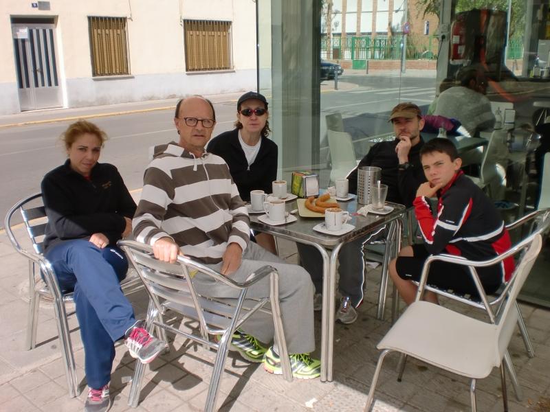 2014-04-20 entreno (6)