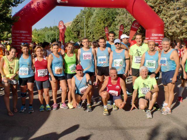 2014-08-15 Fuente el Fresno (10)