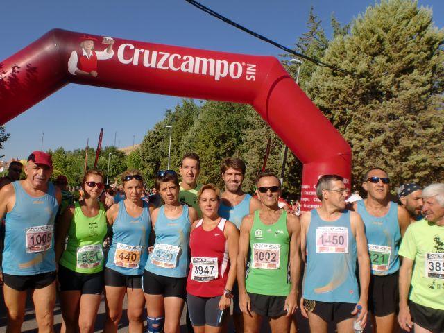 2014-08-15 Fuente el Fresno (3)