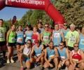 2014-08-15 Fuente el Fresno (5)