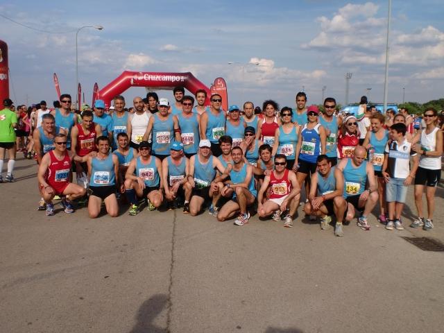 2014-05-10 Manazanares (14)
