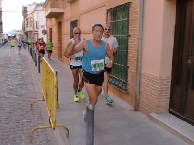 2014-05-10 Manazanares (35)