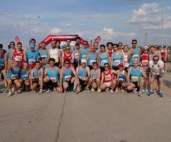 2014-05-10 Manazanares (12)