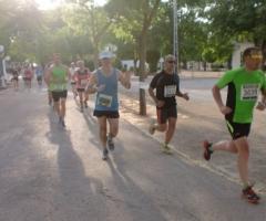 2014-05-10 Manazanares (33)