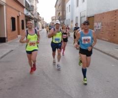 2014-05-10 Manazanares (38)