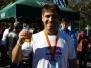 2014 Maraton Malaga