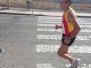 2014 Maraton Quixote