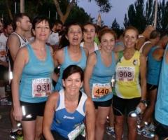 2014-06-21 Piedrabuena (20)
