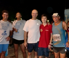 2014-06-21 Piedrabuena (45)