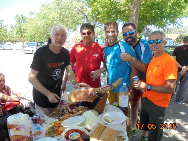 2015-05-17_med._Alamagro_(42)