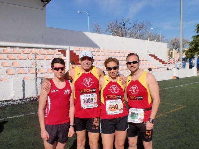 2015-03-08 C. Real, 10km (21).JPG