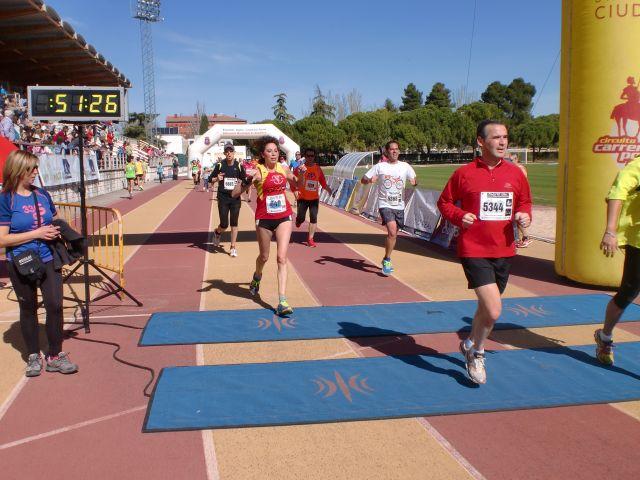 2015-03-08 C. Real, 10km (51).JPG