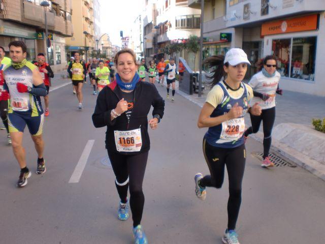 2015-02-22 Valdepeñas, media (24)