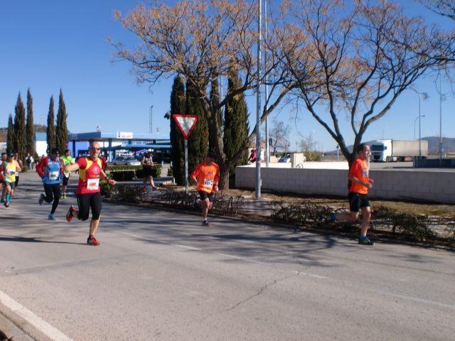 2015-02-22 Valdepeñas, media (30)