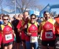 2015-02-22 Valdepeñas, media (13)