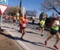 2015-02-22 Valdepeñas, media (26)