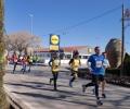 2015-02-22 Valdepeñas, media (27)