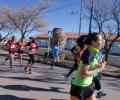 2015-02-22 Valdepeñas, media (28)