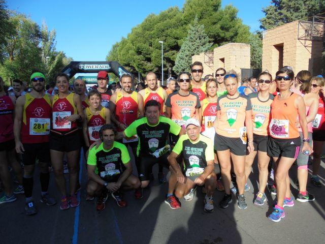 2016-10-02 Alcázar, media (4)