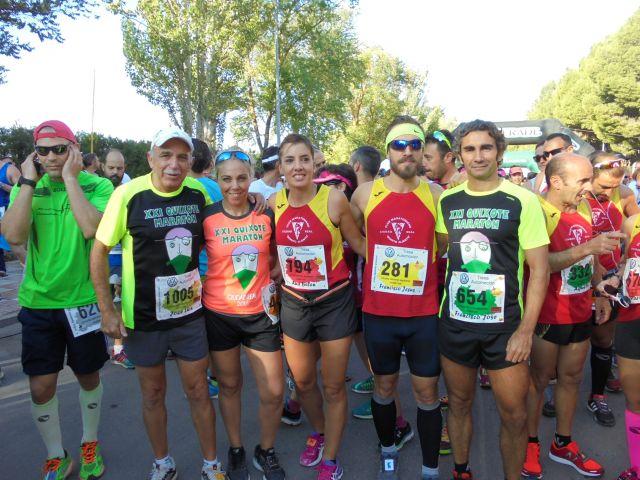2016-10-02 Alcázar, media (7)