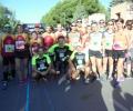 2016-10-02 Alcázar, media (5)