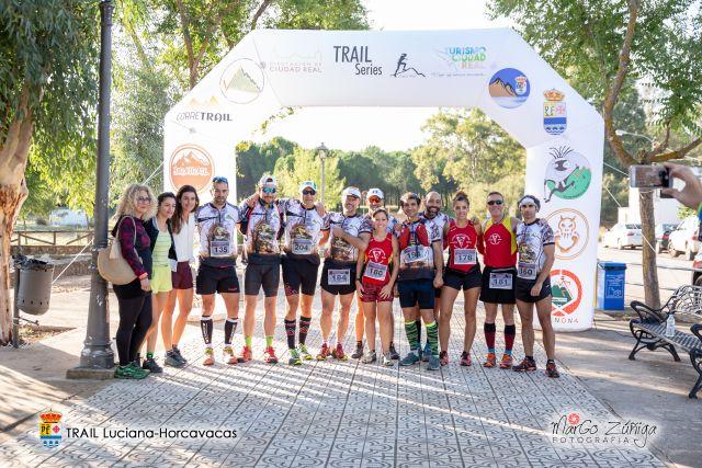 TRAIL-Luciana-Horcavacas-SEPT19-40