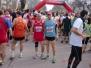 2013 cr 10km